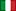 ITALIA (IT)