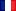 FRANCE (FR)
